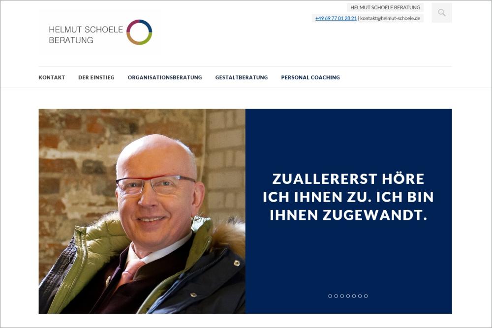 helmut-schoele-www-mit-passpartout