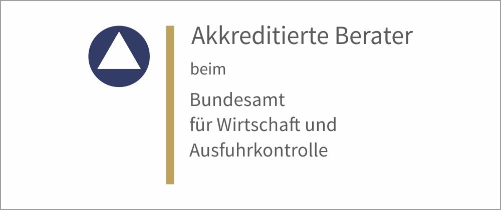 BAFA-Akkreditierung-03