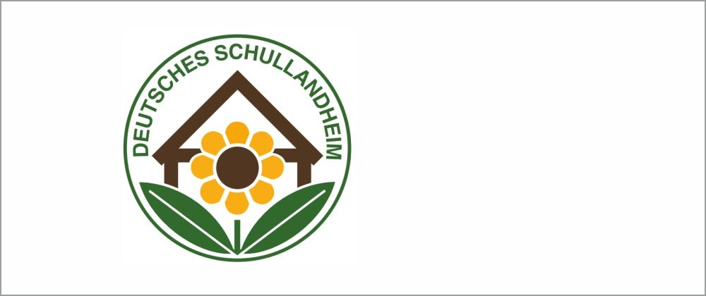 Deutsches-Schullandheim-Logo