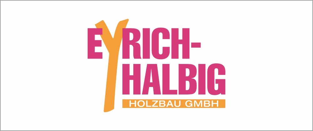 Logo-Holzbau-Eyrich