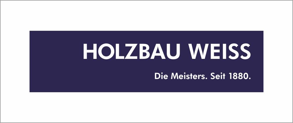 Logo-Holzbau-Weiss-02