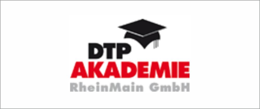 Logo-dtp-rm