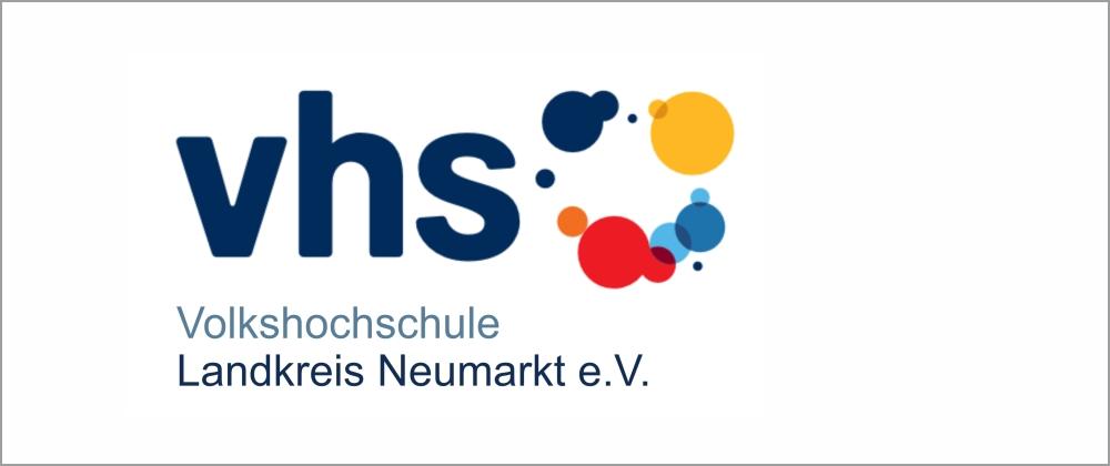 Logo-vhs-neumarkt
