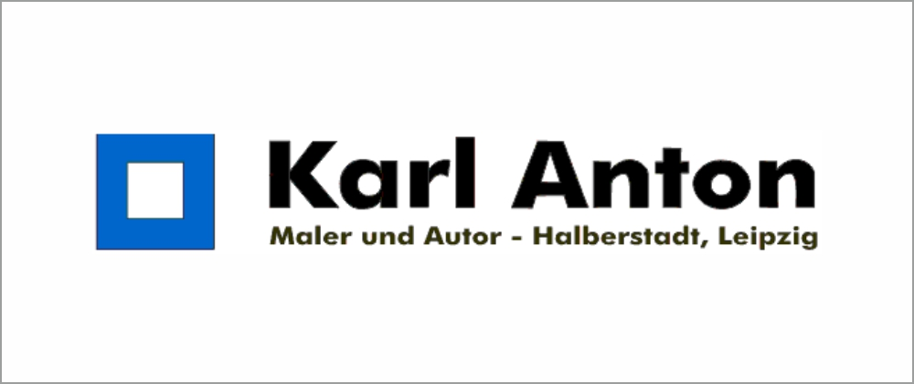 Logo-Karl-Anton