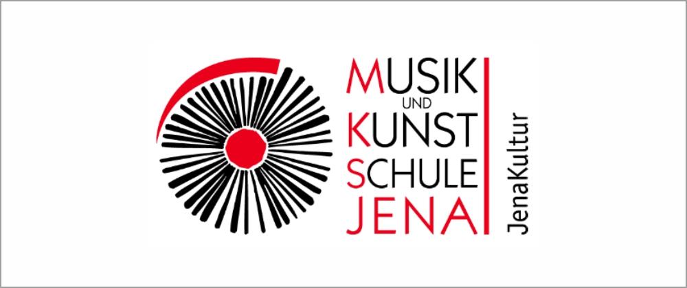 musik-und-kunstschulejena