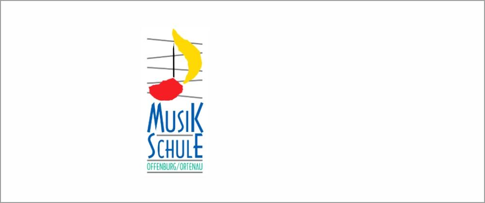 musikschule-offenburg-ortenau
