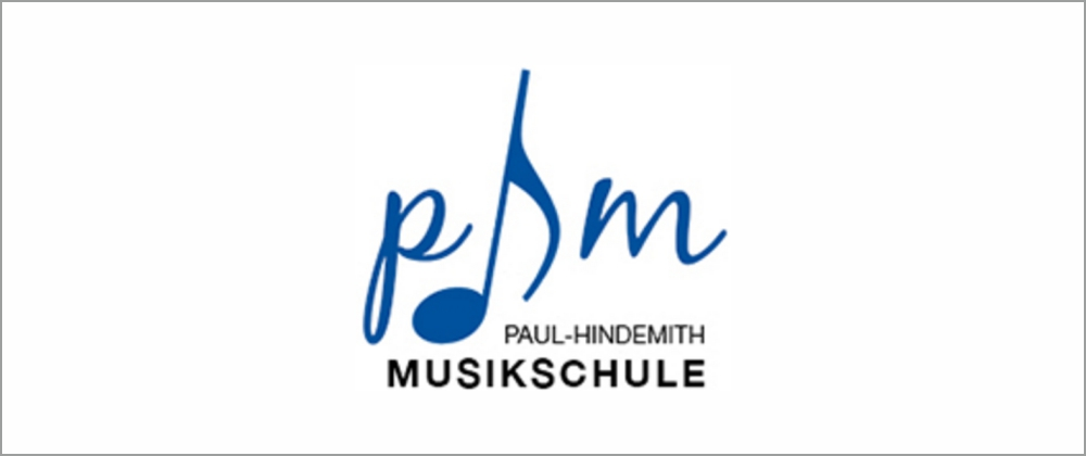 paul-hindemith-musikschule