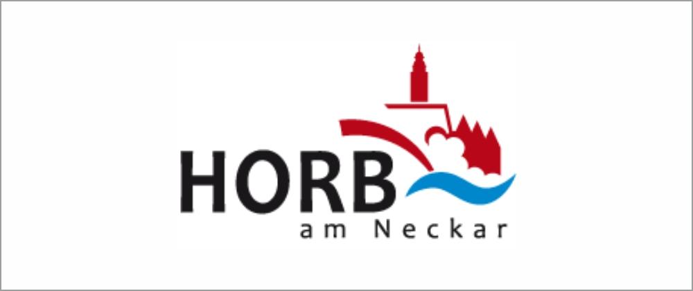 Logog-Horb-Musikschule