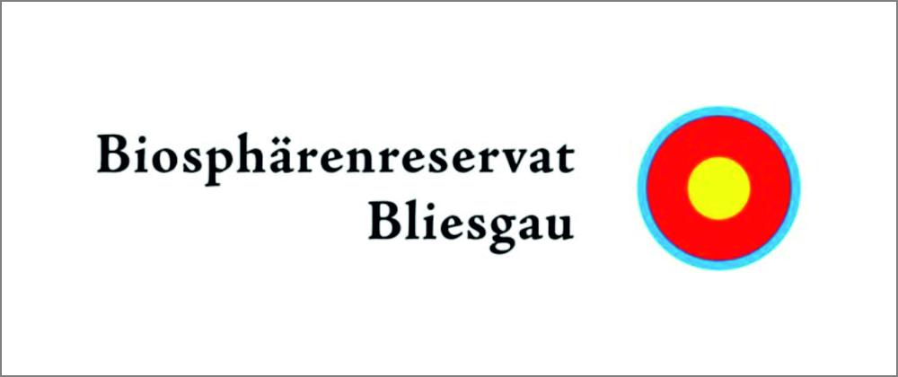 biosphaerenreservat-bliesgau