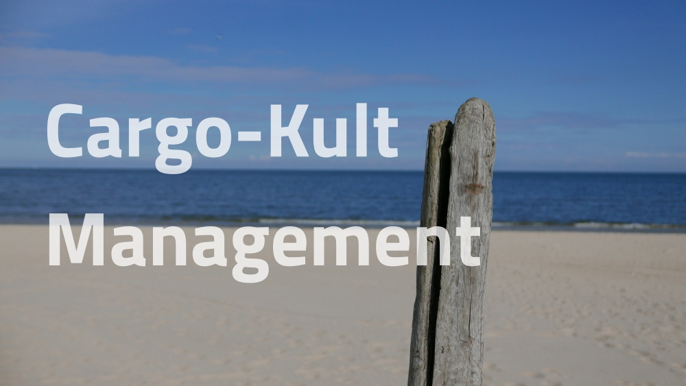 cargo-kult-management-rgb