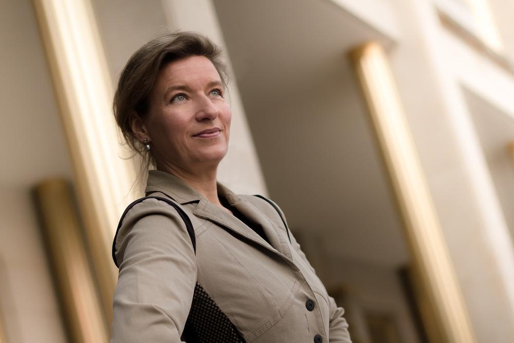 Anja-Theßenvitz-Profilbild-1000x667