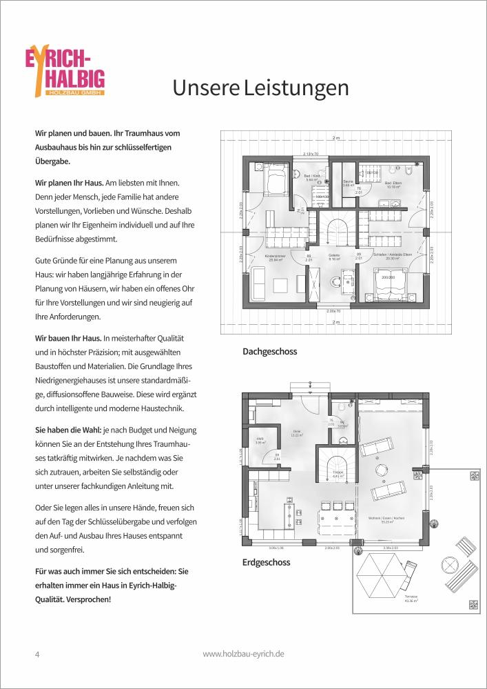 MEH-Broschuere-Seite-4