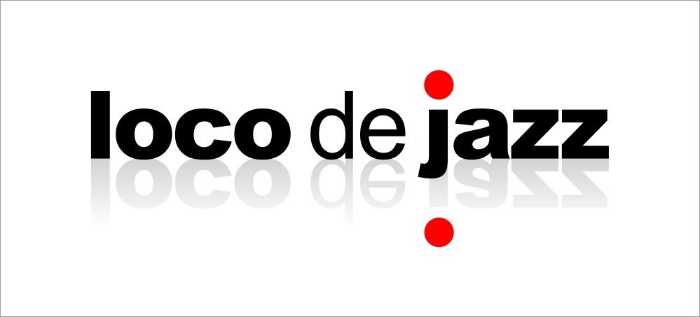 logo_loco-de-jazz-weiss